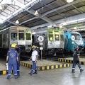 JR西日本がブラジル鉄道事業に出資 経営参画から5年で得たもの