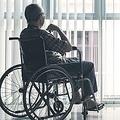 かつては真面目なサラリーマンも生活苦に「貧困老人」に陥る背景