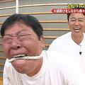 太田プロのレジェンド、上島竜兵がYouTuberデビューを目指す