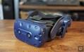 Steam VRにフレーム落ち補完技術「Motion Smoothing」。安価なPCでも表示をスムーズに