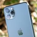 偽のiPhoneを本物と交換する詐欺が発生 Appleに6億円超の損害
