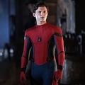 歴代スパイダーマンは出る? 出ない? - 写真は映画『スパイダーマン:ファー・フロム・ホーム』より  - Columbia Pictures / Photofest / ゲッティ イメージズ