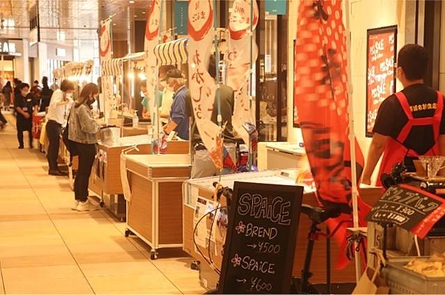 JR京葉線千葉エリアに3つの「ペリエステーション」が登場 - ライブドア ...