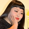 「デビューして3年間はキツかった」と渡辺直美