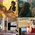 """有名ユーチューバーを引退に追い込んだ韓国の""""裏広告""""規制…テレビ局まで大騒ぎしているワケ"""