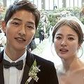 韓国女優ソン・ヘギョがソン・ジュンギと離婚へ 公式コメント全文