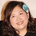 テラスハウス出演の馬場園梓 木村花さんの死去に悲痛な思いつづる