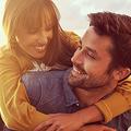 円満なカップルの特徴7つ 「相手をコントロールしようとしない」
