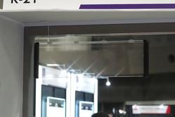 NTTドコモの世界初「窓を基地局化するガラスアンテナ」! 5G時代に向けて各社が「透明アンテナ」の開発に注力するワケを探る