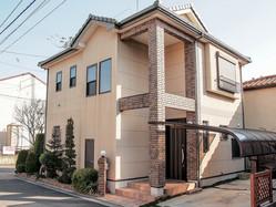 購入した家が長期優良住宅、低炭素住宅の場合、年間控除限度額が40万円から50万円まで優遇される