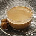 おうちで作ろう!癒しのホットドリンクレシピ4選。ホットチャイから甘酒ココアまで。