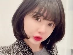 韓国のレースクイーンが生配信中に中絶体験を告白。SNSには意味深な書き込みも
