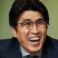 石橋貴明に新番組を用意するのは「異例」背景に見え隠れする人物