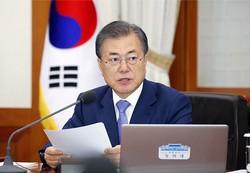 韓国で反日感情が高まっている意外な背景とは(EPA=時事)
