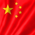 中国によるオーストラリアへの違法献金が問題に