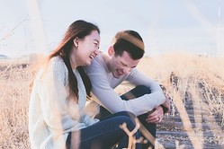 幸せな結婚にするための「恋人への最低条件」