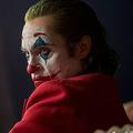 先週公開した映画『ジョーカー』(Niko Tavernise/Warner Bros)