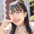 クレラップCMに出演した子役・工藤あかり 慶応大学の2年生に