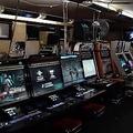 業界は活況でもゲームセンターは衰退「残したい文化」とオーナーは話す