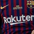 バルセロナ、新キャプテンが決定!副主将や第4キャプテンも