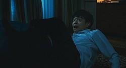 『呪怨:呪いの家』場面写真