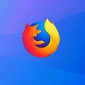 ウェブブラウザ「Firefox 64」の正式版が公開 TLS証明書が無効化