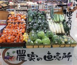 年収1億円の農家を生む「直売所」の奇跡