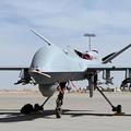 政府、無人戦闘機導入を一時検討 コスト削減理由に前防衛相が主張