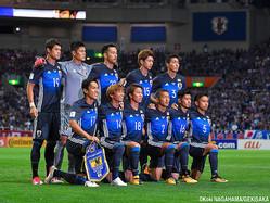 AFCが日本のW杯注目プレーヤーにFW浅野拓磨を挙げた