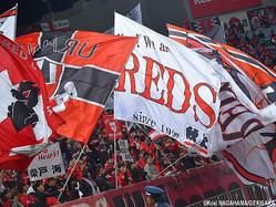 首都圏クラブも続々…湘南、浦和、大宮が活動一時休止を発表
