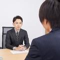 面接と言わずに学生を呼び出す「だまし面接」就職活動の現場で蔓延