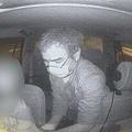 女性運転手を監禁して金を奪った男を逮捕 別の強盗事件にも関与か