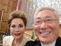 高須克弥院長 脱税で追徴課税20億円の支払いを命じられた過去