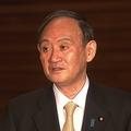 「ぶら下がり」会見で記者にキレた菅首相「広報戦略上最悪」