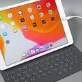 iPad OSではマウスが利用可能 より快適に使うためにおすすめ方法は