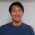 21歳の若さで現役引退を決意した元ロッテ・島孝明さん【写真:編集部】