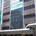 観光地化 京都ジュンク堂閉店へ