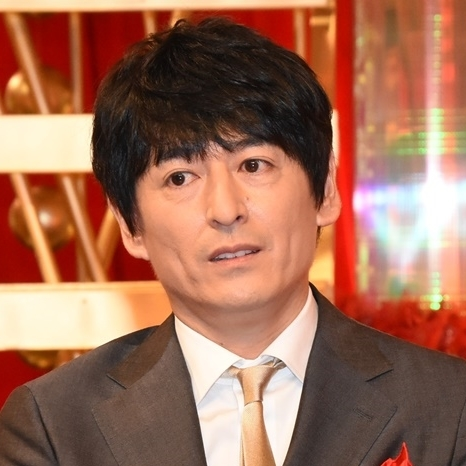 久米宏と共演も事前資料はほぼなし 博多大吉がパニック状態になった ...