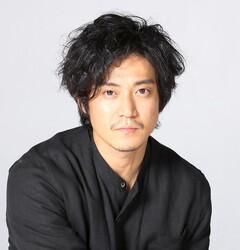 小栗旬主演のTBS系日曜劇場「日本沈没―希望のひと―」第2話世帯視聴率15・7%で高水準維持