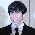 渡部建さん(2020年撮影)