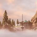 伝説の激ムズゲーム「MYST」、VRゲームとして2020年内に発売