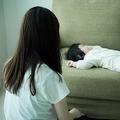 親だからという理由だけで許す必要なんてない…「毒親ポルノ」の怖い罠