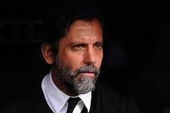 4戦未勝利のワトフォード、グラシア監督を解任…フローレス監督が4季ぶり復帰