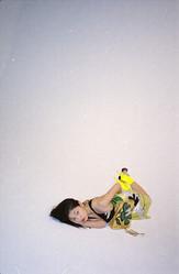 【インタビュー】写真家 鈴木親/ファッション写真の9.11以後(第3回/全4回)