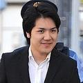 国民感情を逆なで…小室圭氏の釈明文と渡部建の謝罪会見に共通点