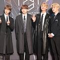 BTSの所属事務所が一連の騒動について公式謝罪。「成熟な対処」の声