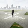 ビジネスで重視される「即断即決」素早さより「正確さ」磨くべき