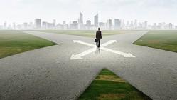 ビジネスにおいて「即断即決」は正解なのか?