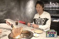 狩野英孝が「全身の力が抜けるほどウマい」と絶賛の熟成肉も!都内の絶品・焼き肉店ランキング発表
