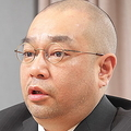 ヤクザとタピオカの記事も話題の鈴木智彦氏